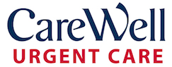 Carewell Logo
